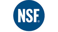 NSF Certification